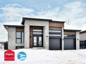 15362872 - Bungalow for sale