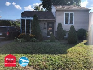 24199746 - Bungalow for sale