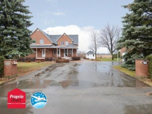 11611224 - Two or more storey for sale