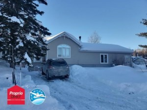 15440408 - Bungalow for sale