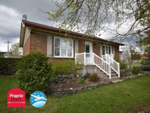 21640127 - Bungalow for sale