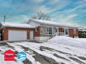 24563439 - Bungalow for sale