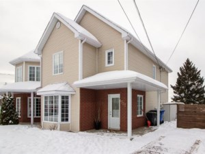 18068373 - Two-storey, semi-detached for sale