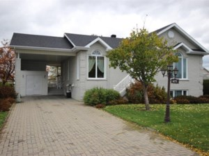 28167414 - Bungalow for sale