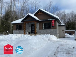 9209770 - Bungalow for sale
