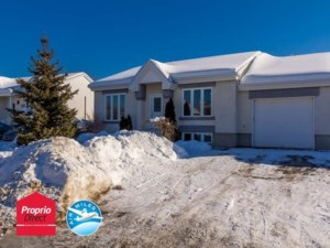 18523374 - Bungalow for sale