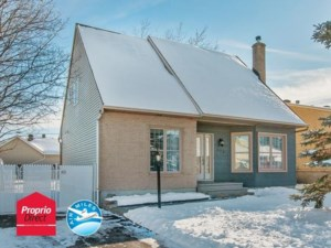 20501149 - Two or more storey for sale