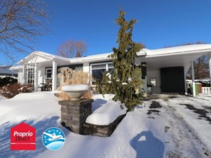 22619734 - Bungalow for sale