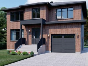 9020643 - Two or more storey for sale