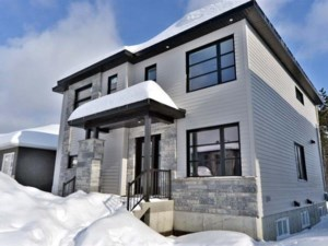 14060030 - Two-storey, semi-detached for sale
