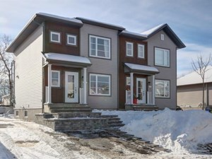 19871933 - Two-storey, semi-detached for sale