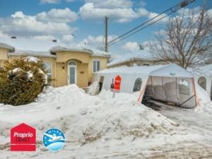 9297466 - Bungalow-Semi-detached for sale