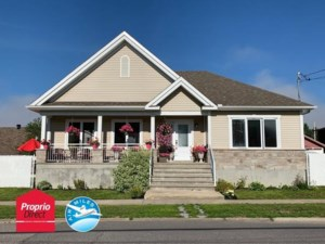 9316148 - Bungalow for sale