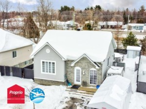 12660604 - Bungalow for sale