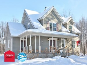 12838584 - Two or more storey for sale