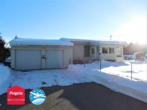 13249707 - Bungalow for sale