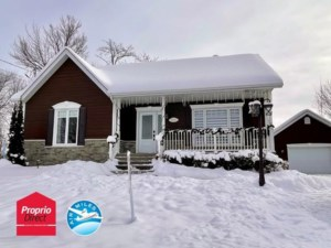 14239787 - Bungalow for sale