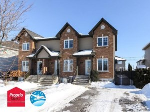 14439515 - Two or more storey for sale