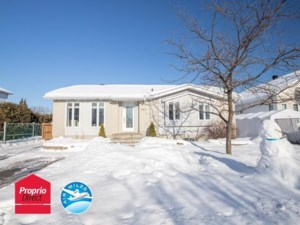 14907727 - Bungalow for sale