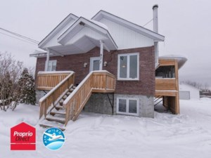 15011251 - Bungalow for sale