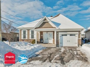 15050700 - Bungalow for sale