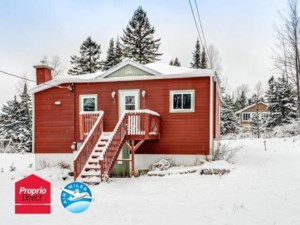 15413100 - Bungalow for sale