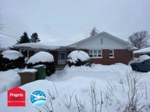 15499075 - Bungalow for sale