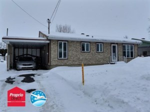 17385931 - Bungalow for sale