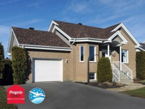 17409048 - Bungalow for sale