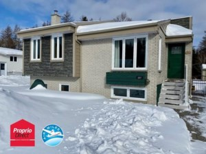 19444663 - Bungalow for sale