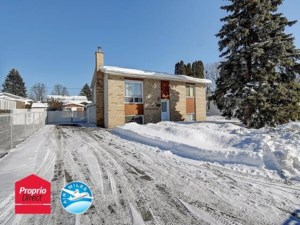 21158126 - Bungalow for sale