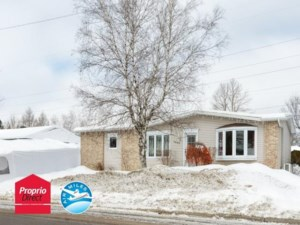 22700516 - Bungalow for sale