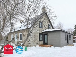 23120368 - Two or more storey for sale