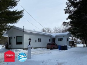 23352010 - Bungalow for sale