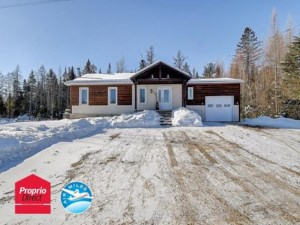 25118477 - Bungalow for sale