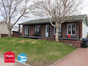 27235384 - Bungalow for sale