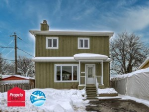28670083 - Two or more storey for sale