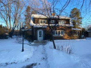 19630610 - Two or more storey for sale