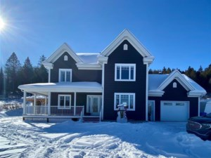 28966388 - Two or more storey for sale