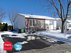 9447049 - Bungalow for sale