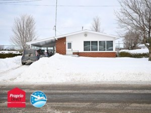 16203498 - Bungalow for sale