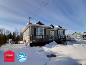 16938551 - Bungalow for sale