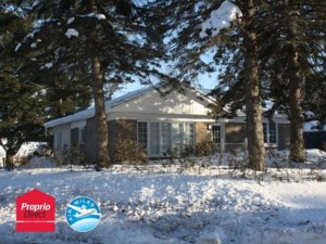 21440038 - Bungalow for sale