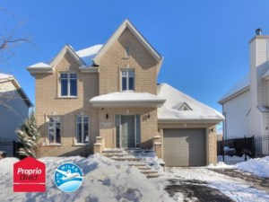 26275812 - Two or more storey for sale