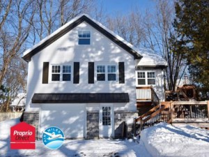 27939205 - Two or more storey for sale