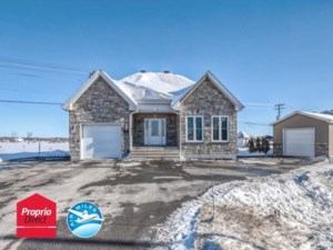 28253706 - Bungalow for sale