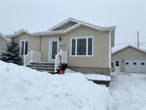22876020 - Bungalow for sale