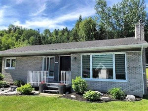 27615839 - Bungalow for sale
