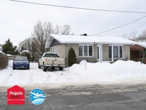10472303 - Bungalow for sale