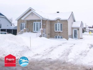 25558855 - Bungalow for sale